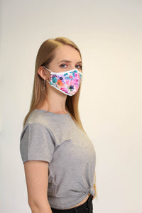 The L-Air Mask - Margarita