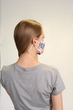Load image into Gallery viewer, The L-Air Mask - Margarita