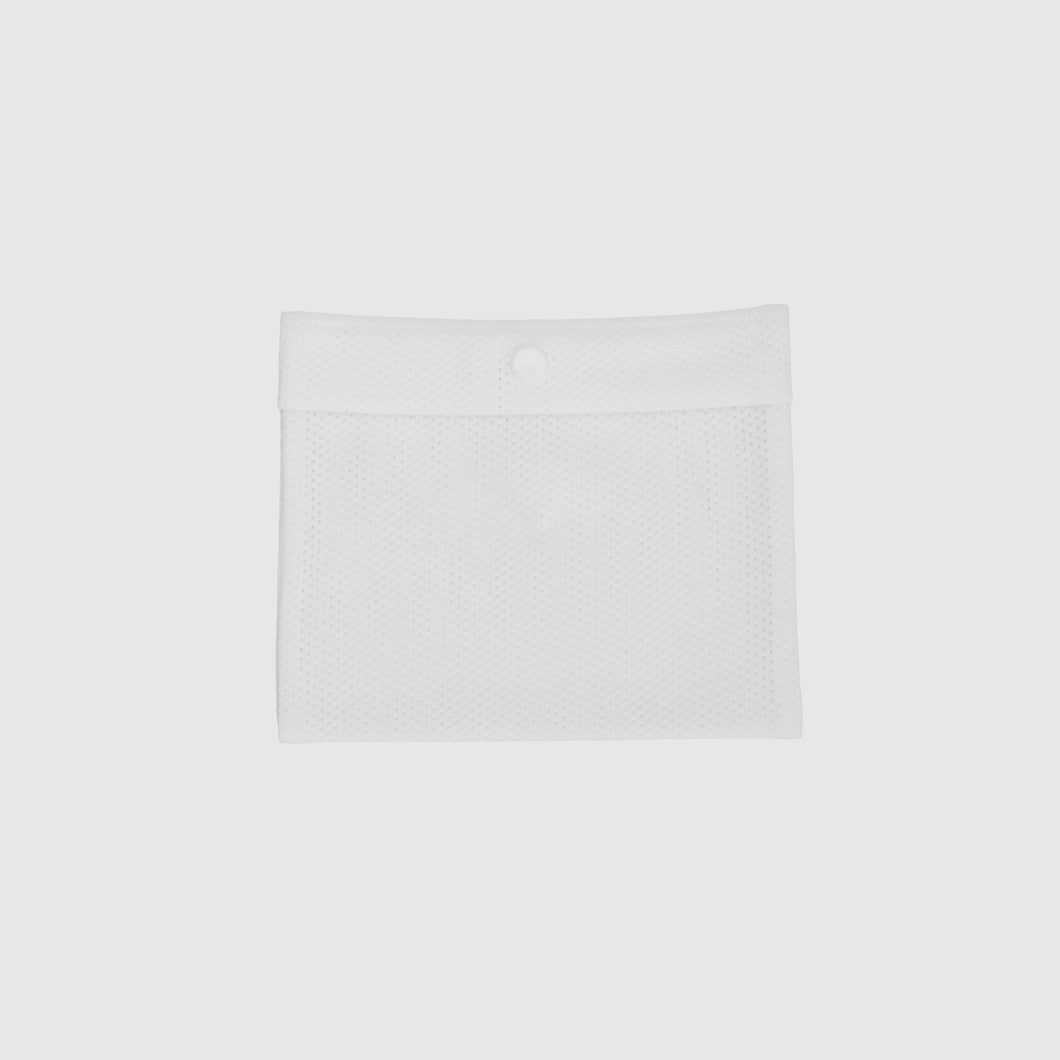 FUZE treated Wash Bag