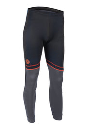 Pantalon Coolwool F23 PB-138