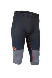Pantalon Coolwool Scurt F 23