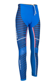 Pantalon CROSS ASX-PB160