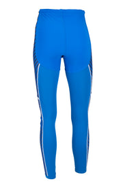 Pantalon CROSS ASX 160