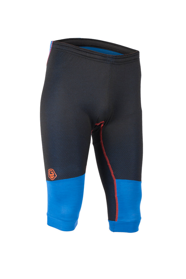 Pantaloni scurți Coolwool B2