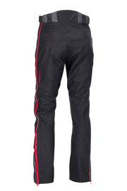 Suprapantalon Barum B1