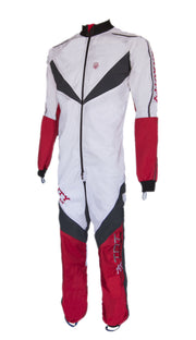 Combinezon Soft Freefly COU-118 Clasic