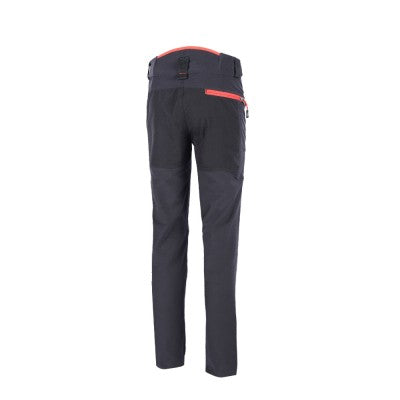 Pantalon Stretch WFS F Clasic
