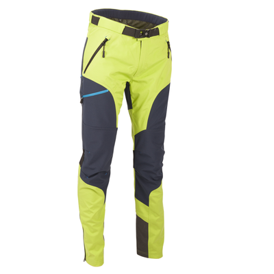Pantalon Softshell Stretch PB 6-1 Clasic