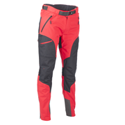 Pantalon Softshell Stretch 6B Clasic