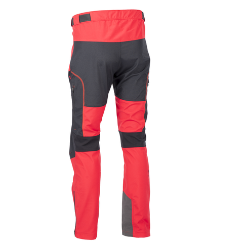 Pantalon Softshell Stretch 6 1 B Clasic