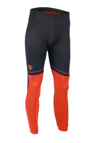 Pantalon Coolwool F23 PB-139