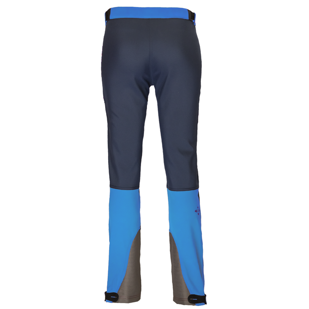 Pantalon Softshell Stretch F 6-1 Colecție nouă