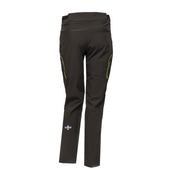 Pantalon STRETCH 3 F12