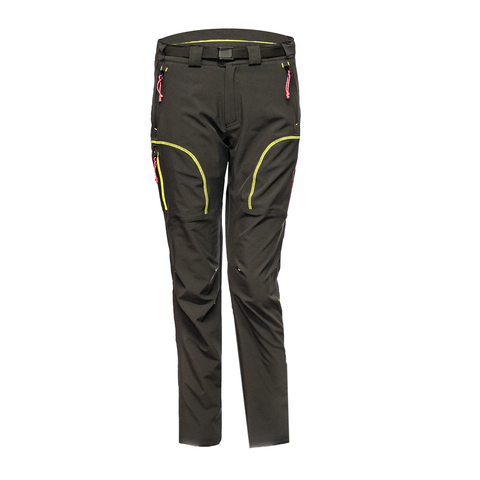 Pantalon Stretch 3 F13