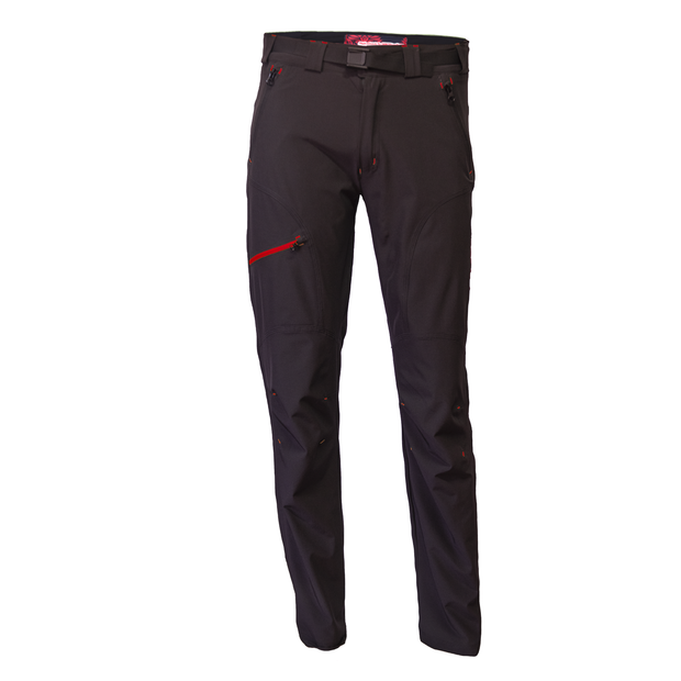 Pantalon Stretch 3 PB-144