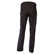 Pantalon Stretch 3 PB-145