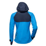 Jachetă Softshell Winter F3