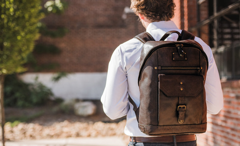 Nash Tuscan II Backpack