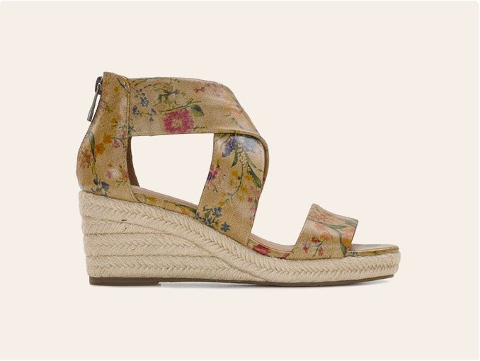 best sneakers 6e0d6 cc488 Rubia Sandal Image Rubia Sandal Hover Image
