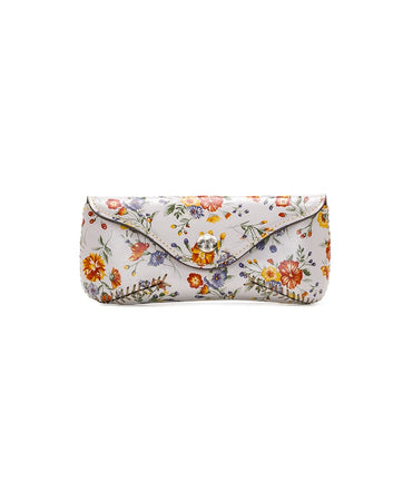Ardenza Sunglass Case - Mini Meadows