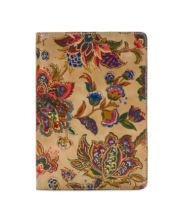 Vinci Journal - French Tapestry - Vinci Journal - French Tapestry