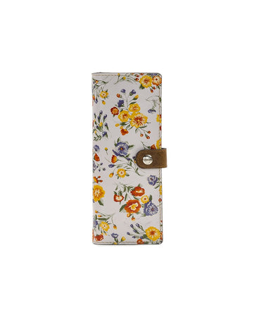Marotta Cardholder Case - Mini Meadows