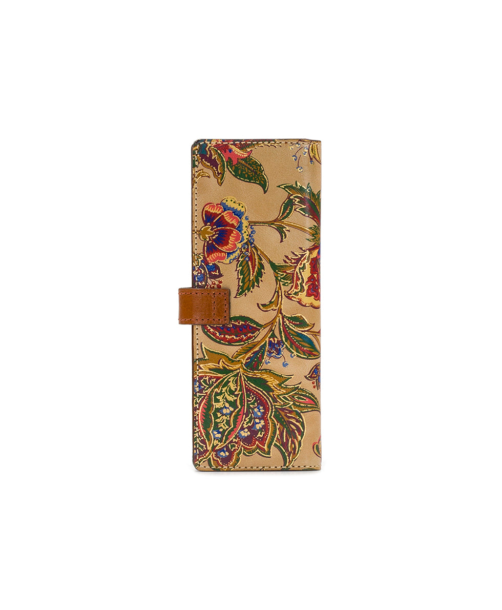 Marotta Card Holder - French Tapestry 2
