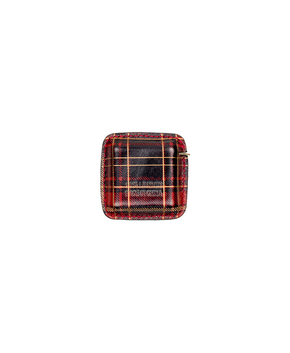 Righello Measuring Tape - Tartan 2