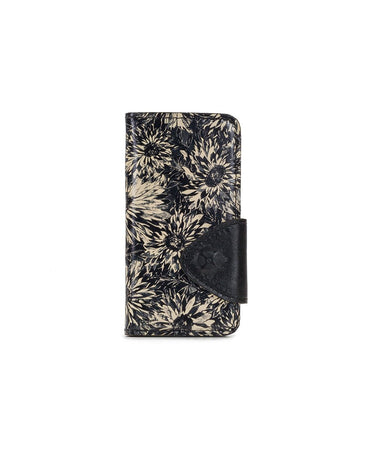 Alessandria iPhone 8 Case - Sunflower Print