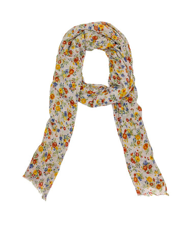 Scarf - Mini Meadows - Scarf - Mini Meadows