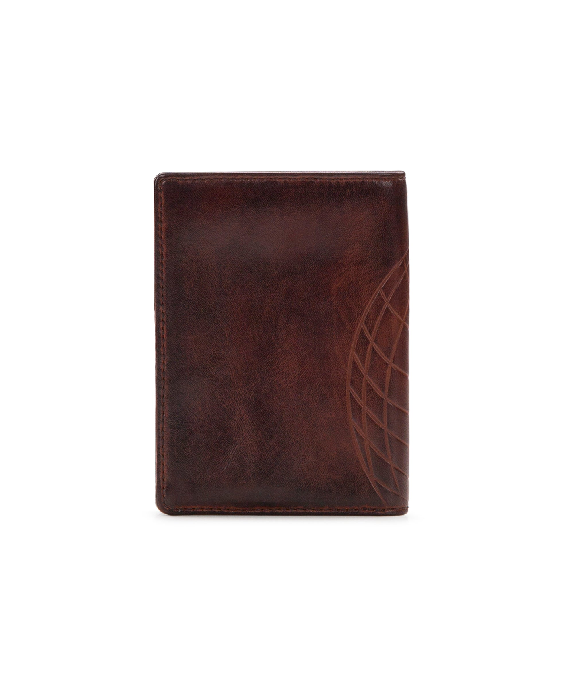 Passport Case - Compass 2