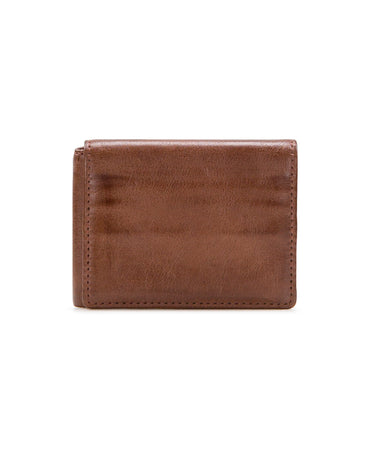 L fold Wallet - Vintage Leather - L fold Wallet - Vintage Leather