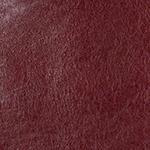 Oxblood - Swatch