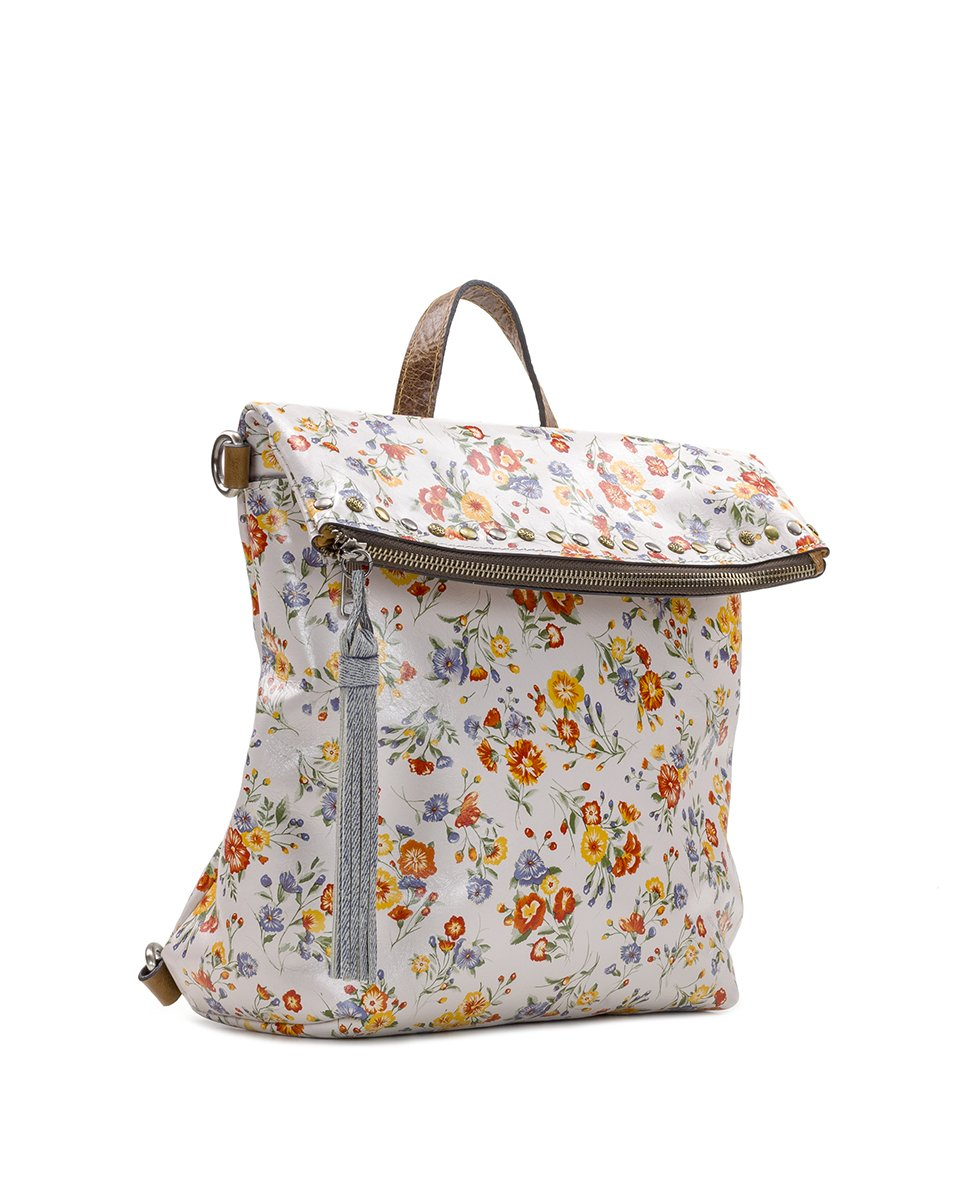 Luzille Backpack - Mini Meadows 3