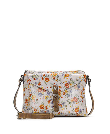Avellino Crossbody - Mini Meadows - Avellino Crossbody - Mini Meadows