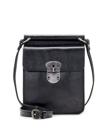 Annecy North/South Camera Bag - Heritage - Annecy North/South Camera Bag - Heritage