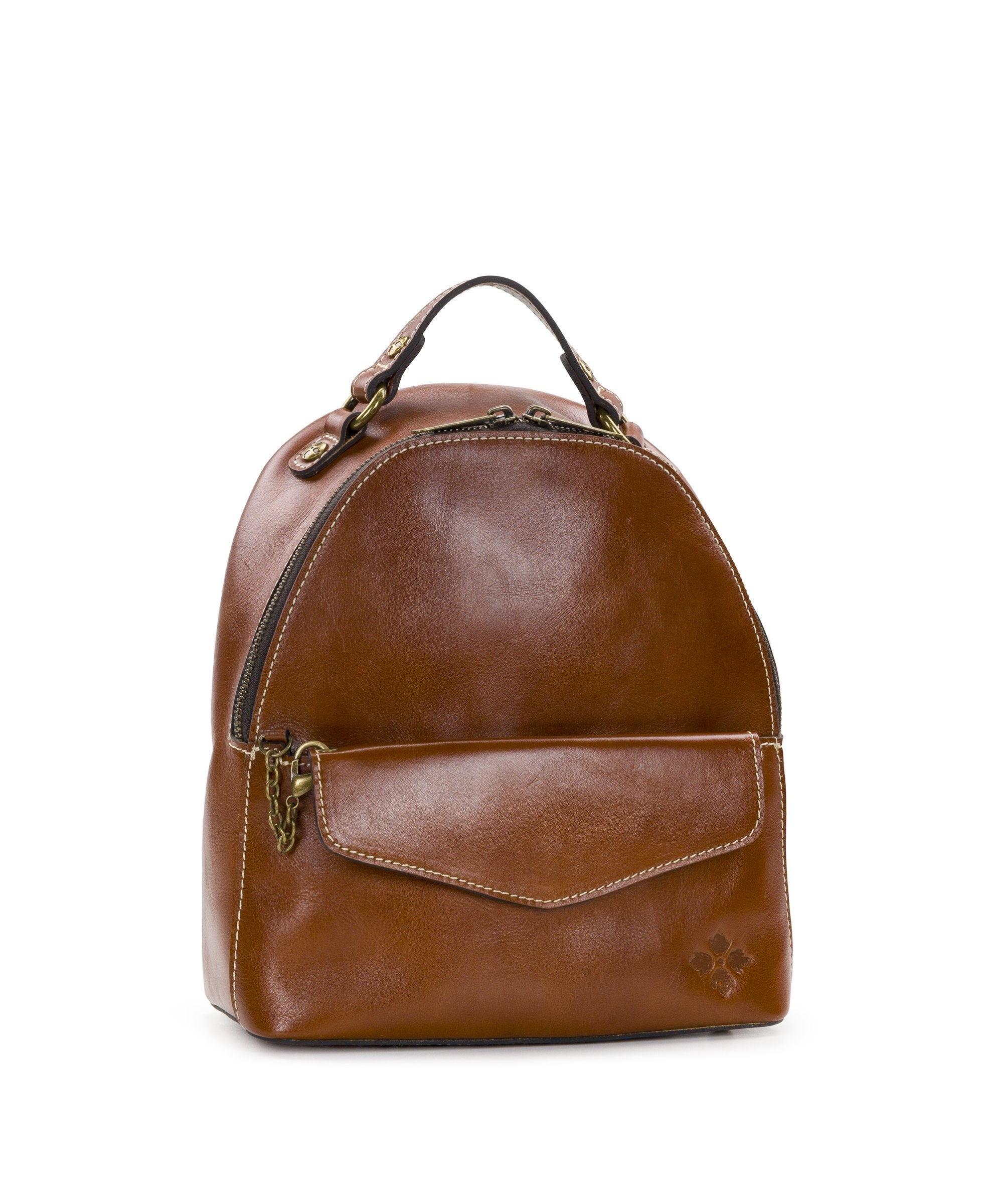 Montioni Convertible Backpack - Heritage 4