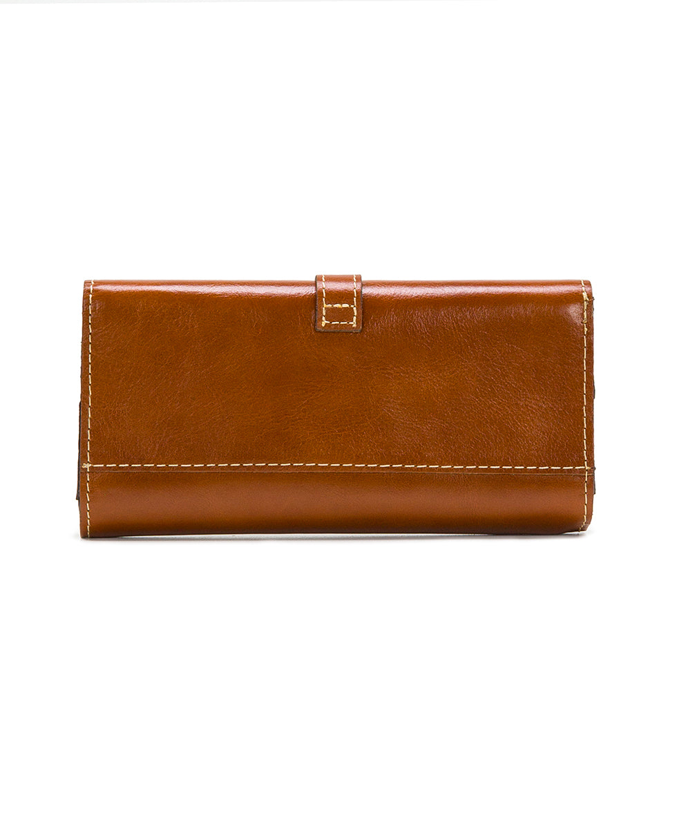 Marly Wallet - Heritage 2
