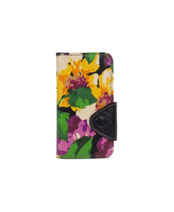 Vietta Samsung Galaxy S7 Phone Case - Summer Evening Bloom