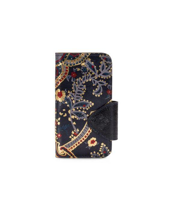 Vietta Samsung Galaxy S7 Phone Case - Provencal Escape