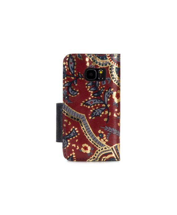 Vietta Samsung Galaxy S7 Phone Case - Provencal Escape 2