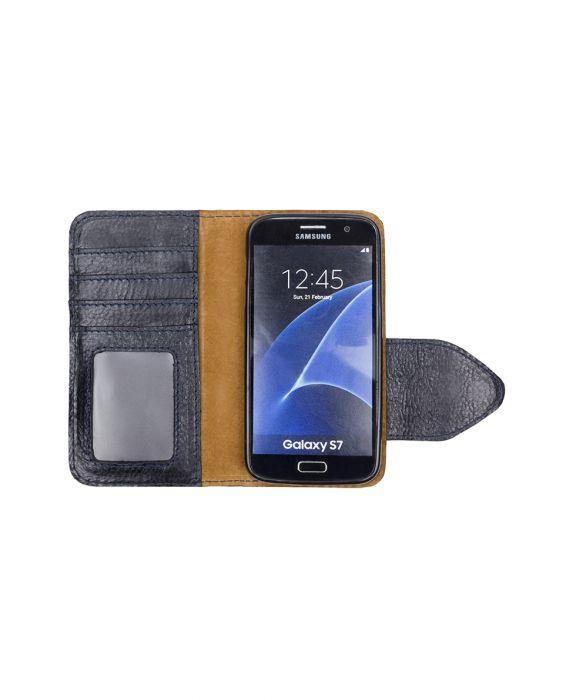 Vietta Samsung Galaxy S7 Phone Case - Provencal Escape 3
