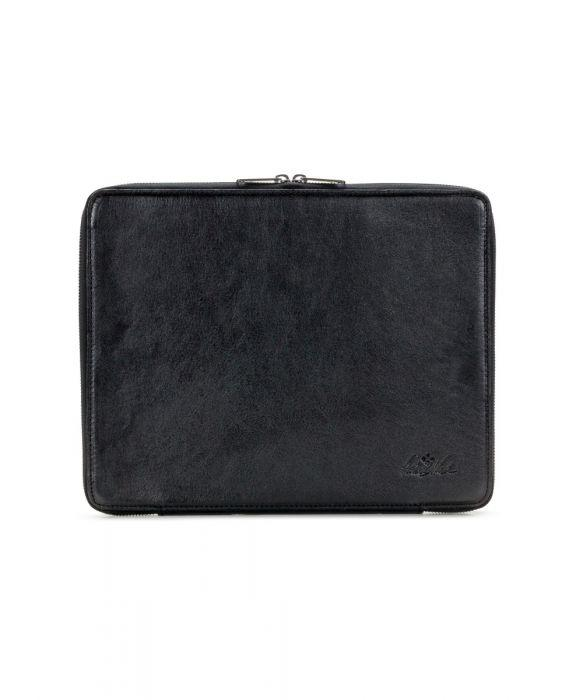 Leonessa Laptop Case 13