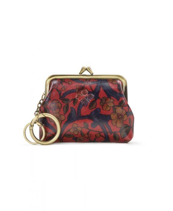 Borse Coin Purse - Vintage Tapestry