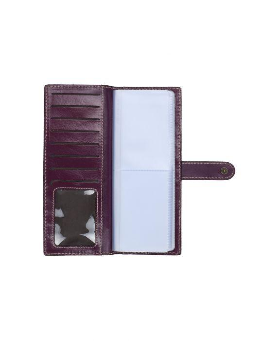 Marotta Card Holder - Summer Evening Bloom 3