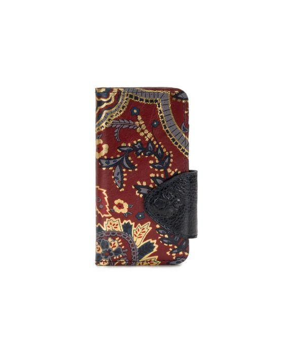Vara iPhone 7 Case - Provencal Escape