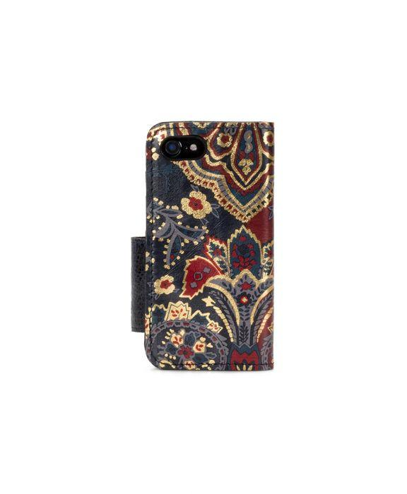 Vara iPhone 7 Case - Provencal Escape 2