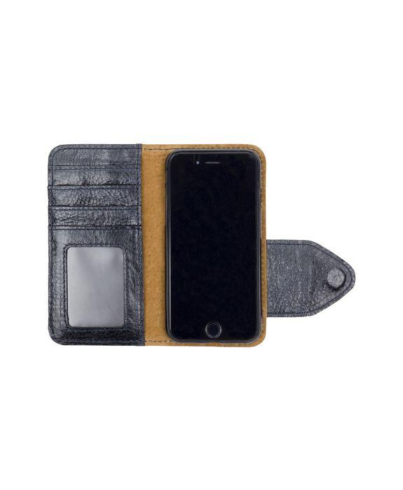 Vara iPhone 7 Case - Provencal Escape 3