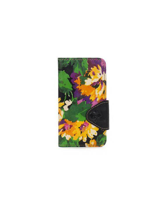 Maira iPhone 7 Plus Case - Summer Evening Bloom