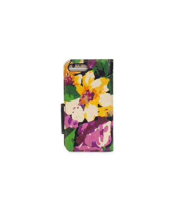 Maira iPhone 7 Plus Case - Summer Evening Bloom 2